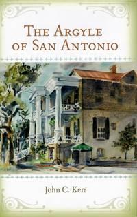 image of Argyle of San Antonio