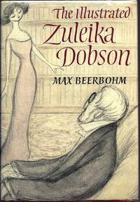 The Illustrated Zuleika Dobson