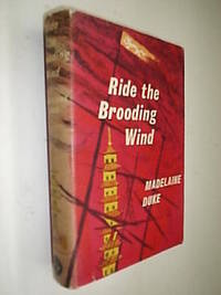 Ride The Brooding Wind