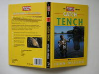 image of Catch tench