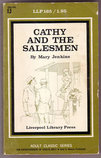Cathy and the Salesmen