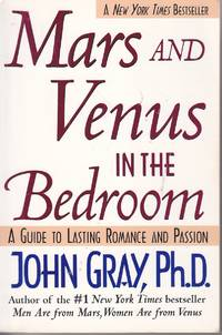 image of Mars and Venus in the Bedroom