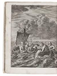Zeer aanmerkelijke reysen gedaan door Jan Erasmus Reining, meest in de West-Indien en ook in veel...