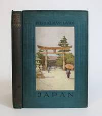 image of Peeps at Many Lands: Japan