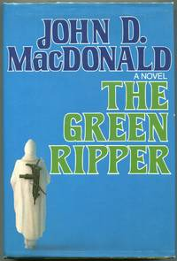 image of The Green Ripper