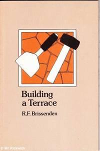 Building a Terrace