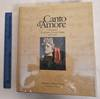View Image 1 of 3 for Canto D'Amore: Classicism in Modern Art and Music 1914-1935 Inventory #181389