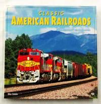 Classical American Railroads