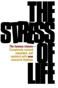 The Stress of Life by Hans Selye - Paperback - 1978-05-02 - from Books Express and Biblio.com