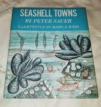 image of SEASHELL TOWNS
