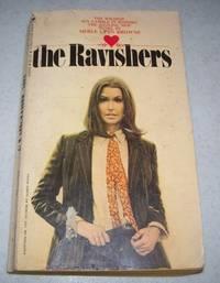 The Ravishers