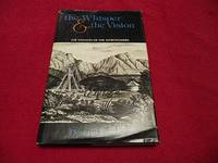 The Whisper & the Vision : The Voyages of the Astronomers