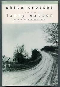 New York: Pocket Books, 1997. Hardcover. Fine/Fine. First edition. Fine in fine dustwrapper. Althoug...