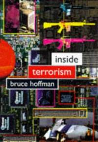 image of Inside Terrorism