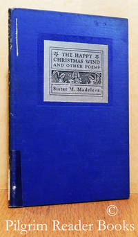 The Happy Christmas Wind and Other Poems.