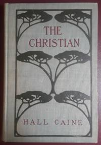 image of The Christian A Story