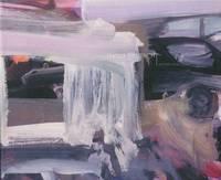 David Deutsch: Works 1968-2017