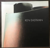 Ken Eastman: Behind the Gates of Clay