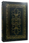 image of THE PICTURE OF DORIAN GRAY Easton Press