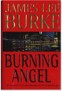image of Burning Angel.