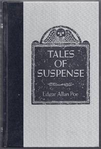 Tales of Suspense [The World's Best Reading]