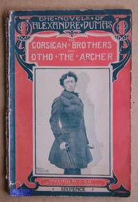 image of The Corsican Brothers and Otho the Archer.