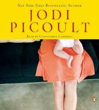 Harvesting the Heart: A Novel by Jodi Picoult - 2008-04-03