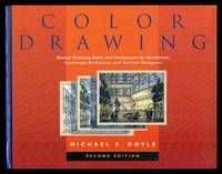image of COLOR DRAWING