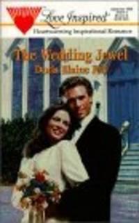 Wedding Jewel (Love Inspired)