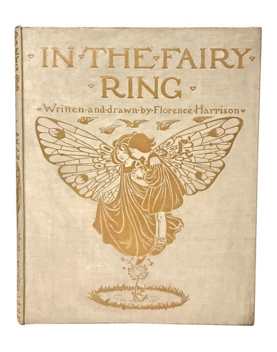 In The Fairy Ring