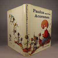 image of Paulus and the Acornmen