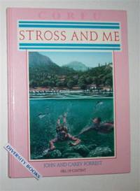 STROSS AND ME.   (Signed Copy)