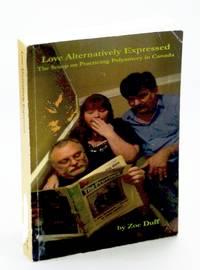 Love Alternatively Expressed