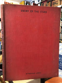 Enemy of the Stars