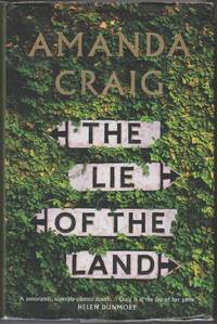 The Lie of the Land