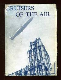 New York: Macmillan Company, 1931. Hardcover. Very Good. First edition. 308pp., illustrated from pho...
