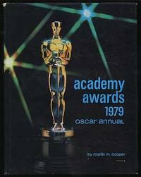 Academy Awards 1979 Oscar Annual