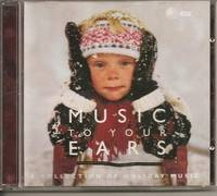 A Collection of Holiday Music - Music To Your Ears