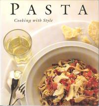 Pasta - Cooking with Style