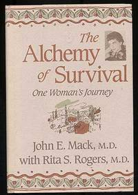 Alchemy of Survival: One Woman's Journey