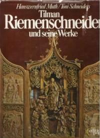 Tilman Riemenschneider und seine Werke