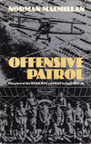 image of Offensive Patrol