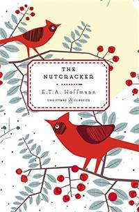 The Nutcracker: 4 (Penguin Christmas Classics)