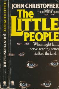 image of The Little People