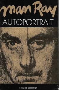 Autoportrait (self Portrait) Traduit de l'américain par Anne Guérin