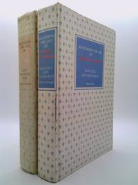 Mastering the Art of French Cooking (two-volume set) by Julia Child; Simone Beck; Louisette Bertholle - Hardcover - 1977 - from ThriftBooks (SKU: 831513677)