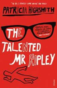 image of Talented MR Ripley