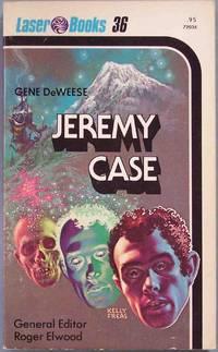 JEREMY CASE