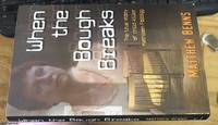 When the Bough Breaks; The True Story of Child Killer Kathleen Folbigg by  Matthew Benns - Paperback - Reprint - 2003 - from Syber's Books ABN 15 100 960 047 (SKU: 0285502)