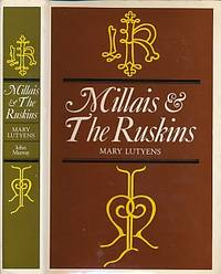 Millais and The Ruskins